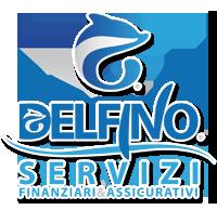 Delfino Servizi